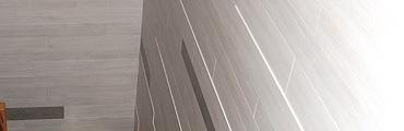Wandverkleidung und Deckenverkleidung - Deckenvertäfelung, Deckenelement und Friessysteme - Parkett Schäfer Sohland