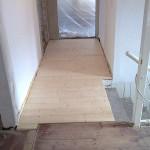 Reparatur von Unterböden - Parkett Schäfer - Ihr Parkettspezialist in Sohland an der Spree